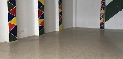 Geschäftsräume zum verkauf in Costa Occidental (Huelva)