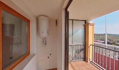 Habitatges en venda a Ayamonte