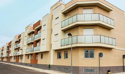 Inmuebles de PROYECTA INMO en venta en España