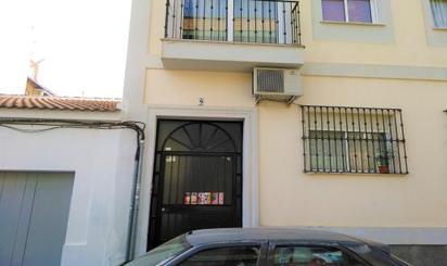 Wohnimmobilien und Häuser zum verkauf in Estación de Huelva - Mercancias, Huelva