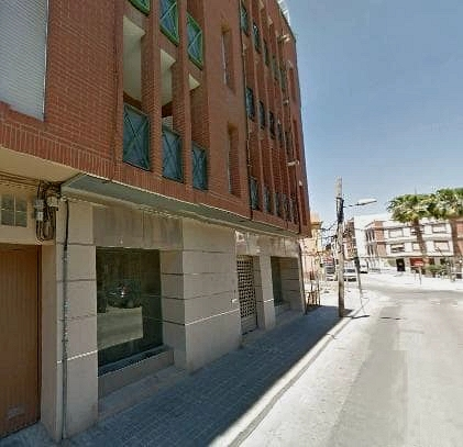 Local Comercial  Calle misericordia. Local comercial en meliana