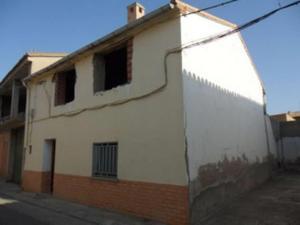 Venta Vivienda Casa-Chalet cabanas de ebro - centro -