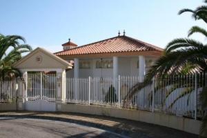 Venta Vivienda Casa-Chalet amapola, 11