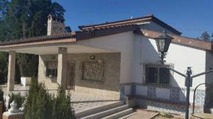 Venta Vivienda Casa-Chalet trasvase