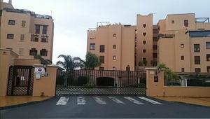 Venta Vivienda Apartamento de los cisnes, 4