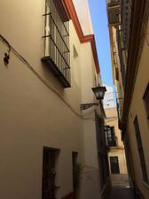Apartamento en Venta en Feijoo, 4 / Casco Antiguo