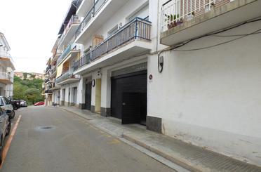 Garage zum verkauf in Riera Vaquer, Sant Pol de Mar