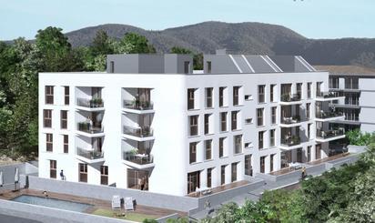 Viviendas y casas en venta en Sant Pol de Mar