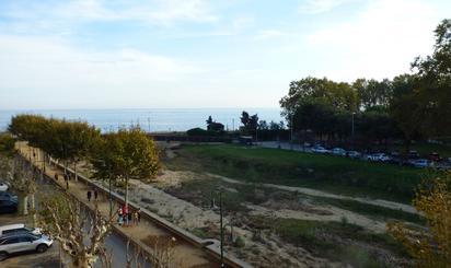 Dúplex en venta con terraza en España