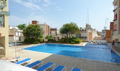 Apartments for sale Parking at Barcelona Province