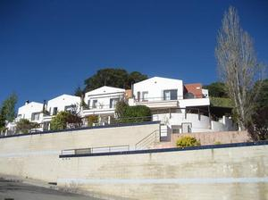 Casa-Chalet en Venta en Herois de la Fragata Numància / Sant Pol de Mar