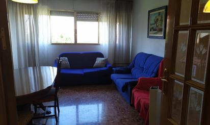 Habitatges en venda a Murcia Capital