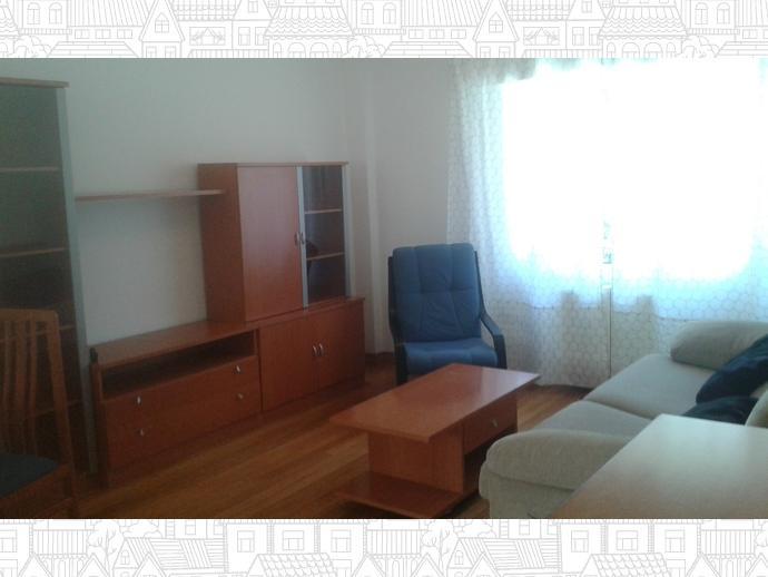 Apartamento en  María Moliner, 72 / San José,  Zaragoza Capital