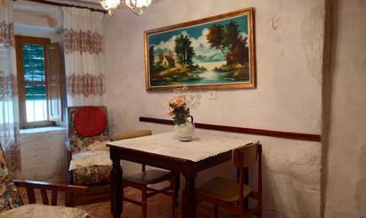 Casas en venta en Mediana de Aragón