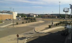 Nave Industrial en Alquiler en Logroño, 10 / Barrios rurales del oeste