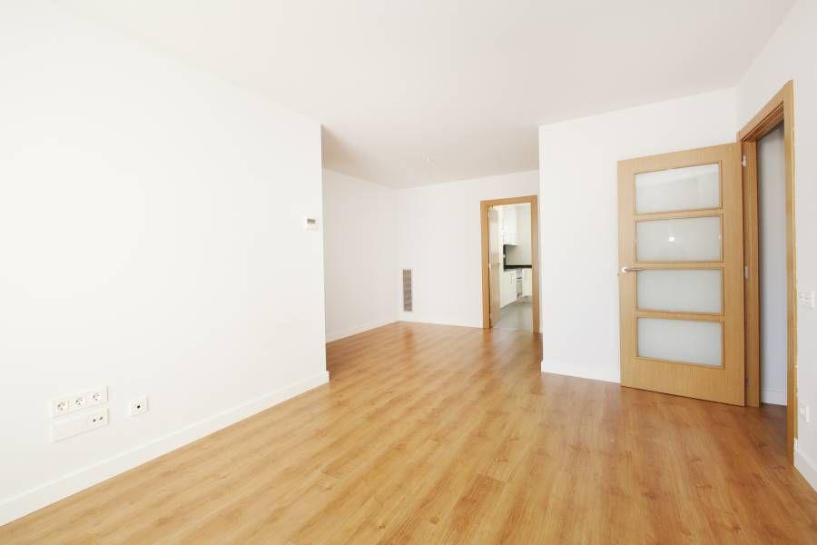 Etagenwohnung  Puigpelat. Piso en venta en Puigpelat, 2 dormitorios.