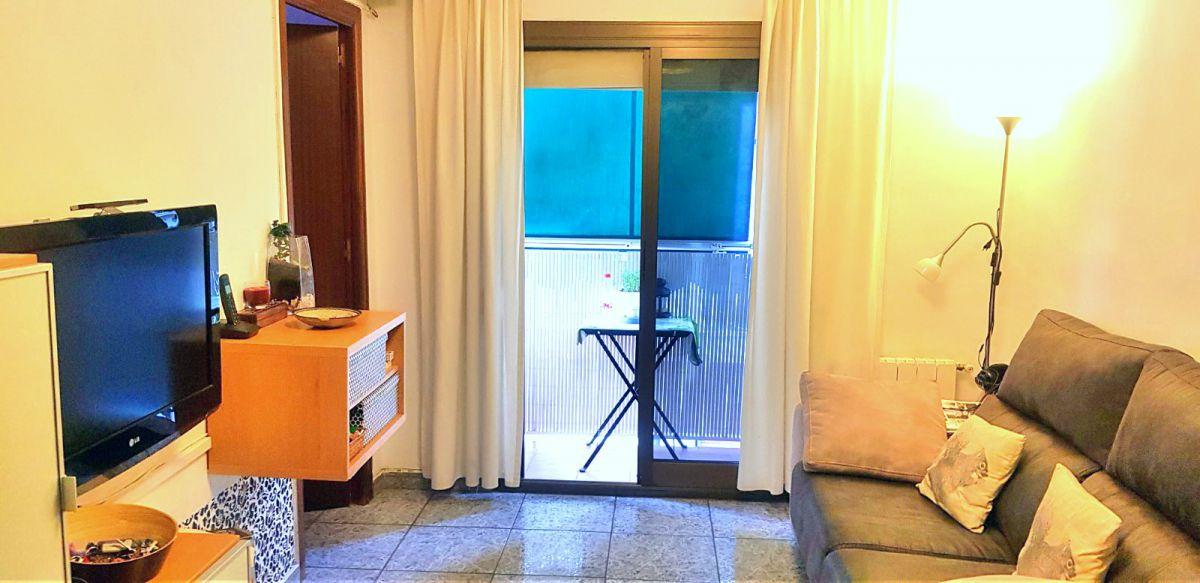 Appartamento  Les planes. Piso en venta en les planes, 3 dormitorios.