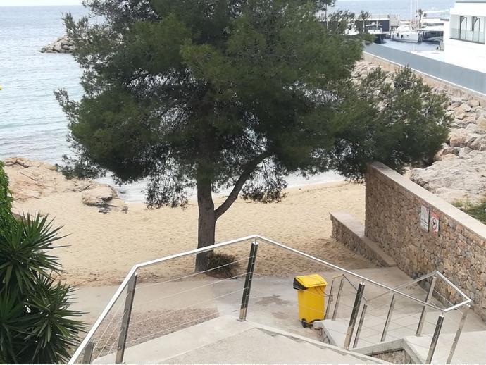Foto 8 de Estudio en Palma De Mallorca ,Sant Agustí / Sant Agustí,  Palma de Mallorca