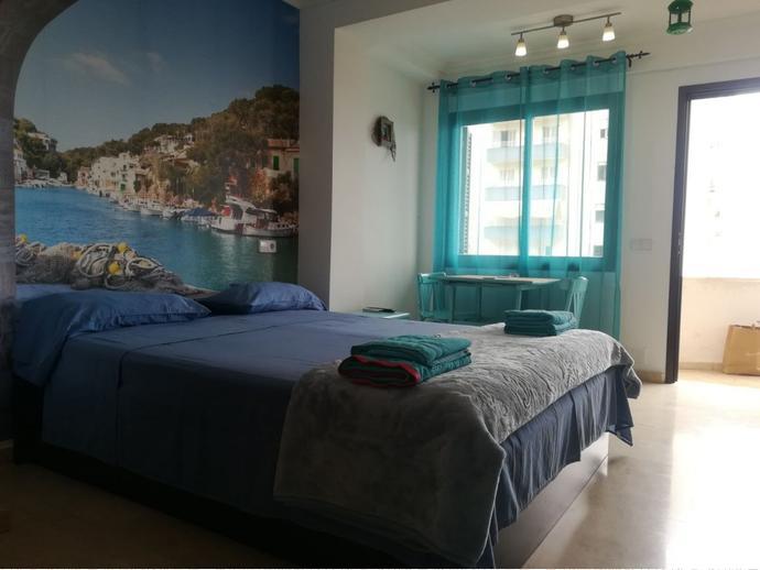 Foto 11 de Estudio en Palma De Mallorca ,Sant Agustí / Sant Agustí,  Palma de Mallorca