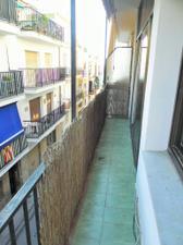 Piso en Alquiler en Sitges Ciudad - La Devesa- El Poble-sec - La Vista Alegre / La Devesa- El Poble-sec - La Vista Alegre