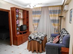 Piso en Alquiler en Malaga / Chana