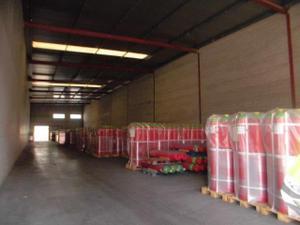 Alquiler Local comercial Nave Industrial tarrega, la canaleta