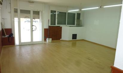 Geschaftsraum zum verkauf in Santa Maria, Sant Feliu de Llobregat