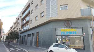 Piso en Alquiler en Puig  Llagostera, 9 / El Vendrell