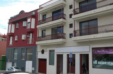 Oficina de alquiler en Camino del Hierro , Tristán - García Escámez - Somosierra