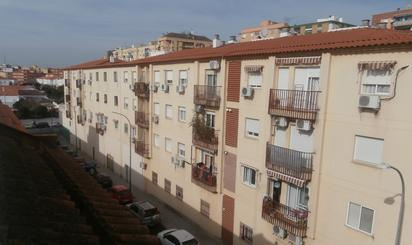 Inmuebles de INMOBILIARIA SUPERFICIE de alquiler con opción a compra en España
