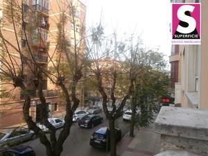 Viviendas de alquiler en Badajoz Capital
