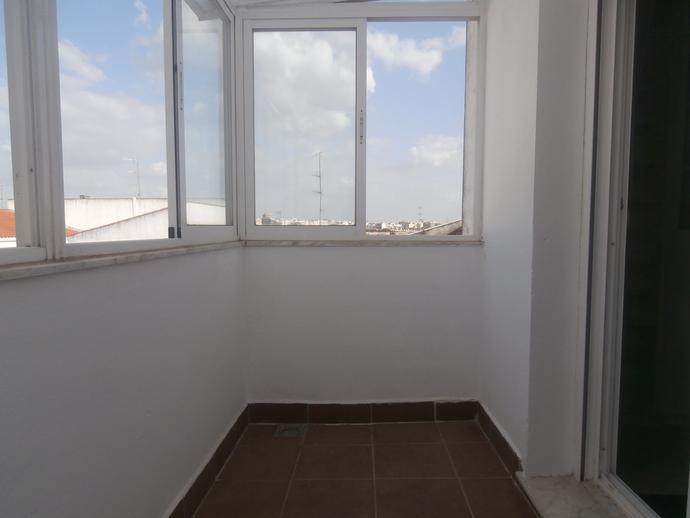 Foto 3 de Ático en Calle Somoza Rivera La Estación