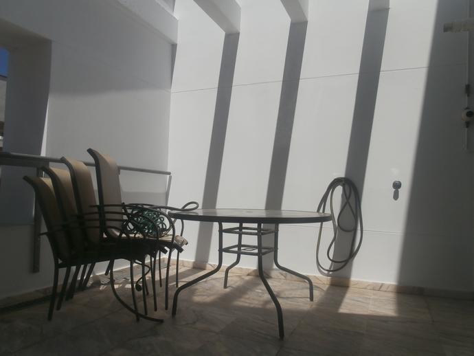 Foto 3 de Ático de alquiler con opción a compra en Calle Nardo, 1 Pardaleras, Badajoz