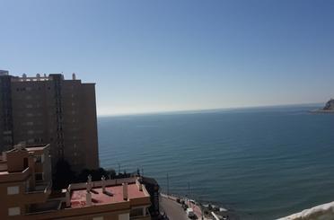 Wohnung zum verkauf in Antonio Bosque, Zona Playa de la Concha
