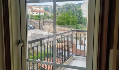 Pisos en venta en Cabral - Candeán, Vigo