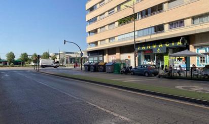 Locales de alquiler en Hospital Universitario San Cecilio, Granada