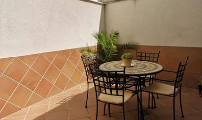Viviendas en venta con calefacción en Sabadell