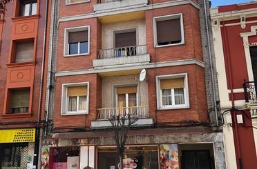 Casa o chalet en venta en Calle Gregorio Aurre, 29, Langreo