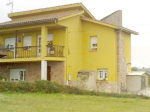 Venta Vivienda Casa-Chalet langreo