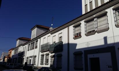 Planta baja for sale in Conde de Santa Bárbara, Almensilla