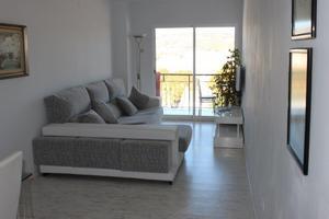 Alquiler Vivienda Apartamento jávea / xàbia - arenal - javea park
