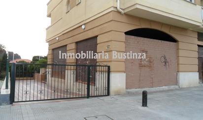 Locales en venta en Plentzia