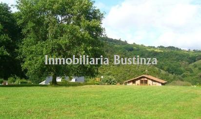 Terrenos en venta en Plentzia