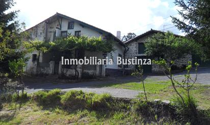 Casa o chalet en venta en Lemoiz