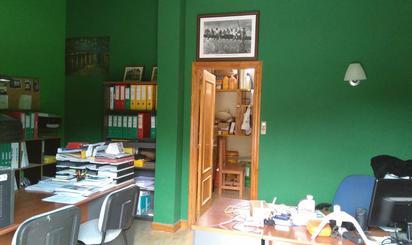 Oficina de alquiler en Beko Kale, Mungia