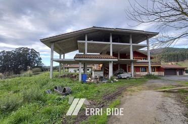 Casa adosada en venta en Barrio Markaida, Mungia