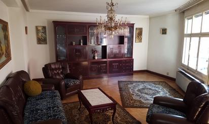Viviendas y casas en venta con ascensor en Ebro