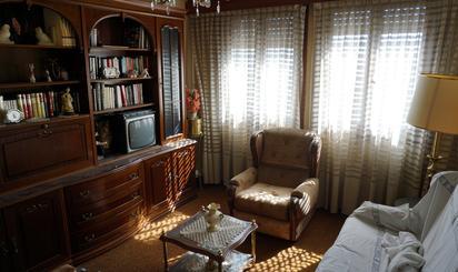 Habitatges en venda a Basauri