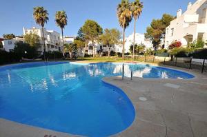 Venta Vivienda Apartamento marbella, zona de - marbella