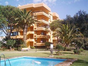 Apartamento en Venta en Las Chapas - Elviria / Las Chapas